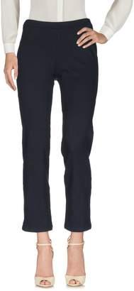 Almeria Casual pants - Item 13116836SR
