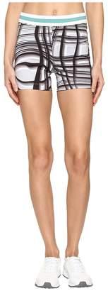 NO KA 'OI NO KA'OI Haku Shorts Women's Shorts