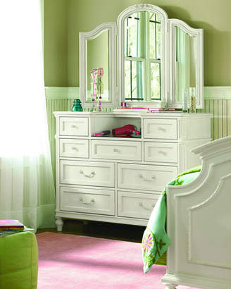 Blake Nursery/Kid's Dressing Mirror