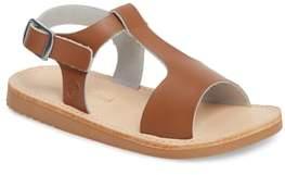 Freshly Picked Malibu Water Resistant Sandal