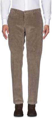 Re-Hash Casual pants - Item 13014520BV