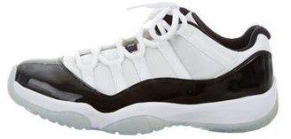 Nike Air Jordan 11 Retro Sneakers