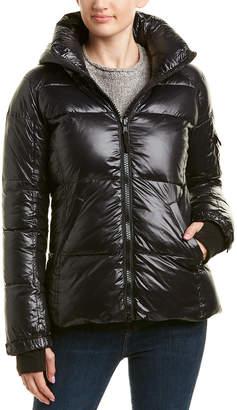 S13 Kylie Jacket