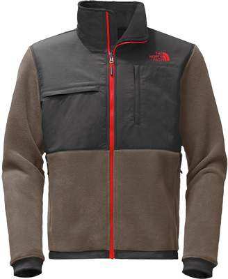 The North Face Denali 2 Fleece Jacket - Men's