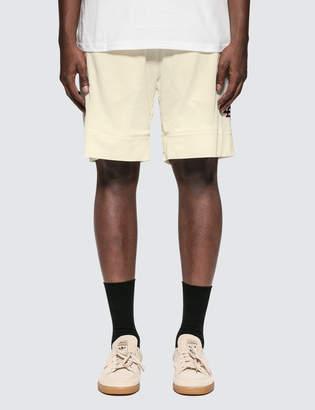adidas Eric Emanuel x Heavy Shorts