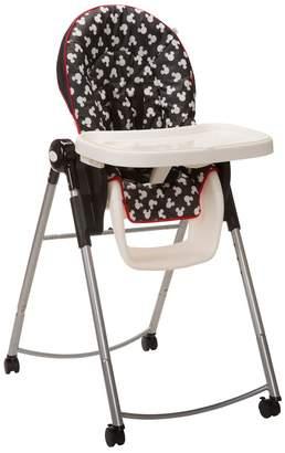 Disney Disney's Mickey Mouse High Chair