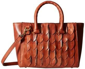 Patricia Nash Mozia Tote Tote Handbags