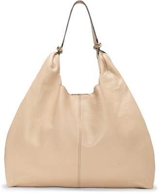 5b63d12600 Beige Slouchy Hobo Bags - ShopStyle
