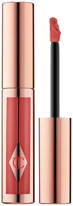 Charlotte Tilbury Hollywood Lips Liquid Lipstick