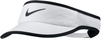 Nike Dri-FIT Featherlight Visor - Women's