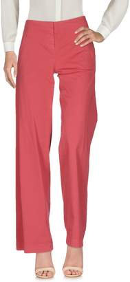 Manila Grace Casual pants - Item 36988516IL