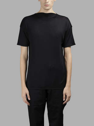 MACKINTOSH 0001 T-shirts