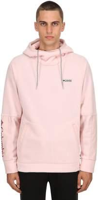 Columbia Csc Sweatshirt Hoodie
