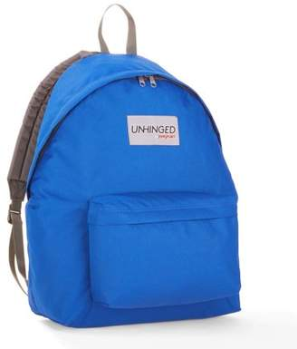 JanSport Unhinged by Unhinged By Fern Backpack