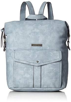 At Co Uk Tamaris Women 2652181 Rucksack Handbag