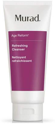Murad Age Reform Refreshing Cleanser (200ml)