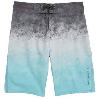O'Neill Sneakyfreak Surface Board Shorts