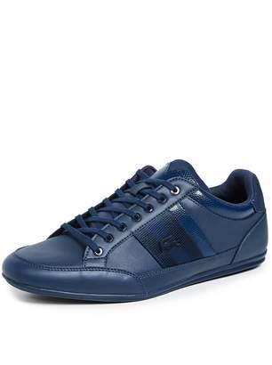 8228f0976 Lacoste Men's Shoes | over 500 Lacoste Men's Shoes | ShopStyle