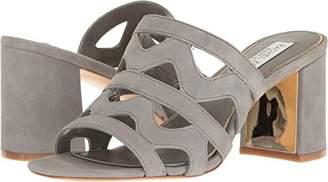 Rachel Zoe Women's Genievia Dress Sandal