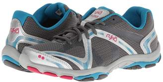 Ryka Influence Women's Shoes