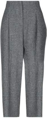 Acne Studios Casual pants - Item 13258930GB