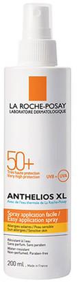 La Roche-Posay Anthelios XL Ultra Light Spray - SPF 50+ (200ml)