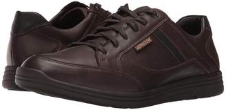 Mephisto Frank Men's Lace up casual Shoes