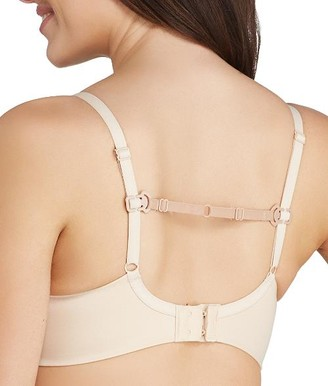 Fashion Forms Strap-Mate Bra Strap Converter 2-Pack