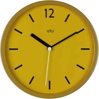 Wall Clock 30cm
