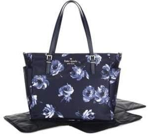 Kate Spade Betheny Baby Bag