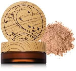 Tarte Amazonian Clay Full Coverage Airbrush Foundation, Light Neutral (.247 oz) by