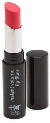 Instant Volume Lip Filler Lipstick