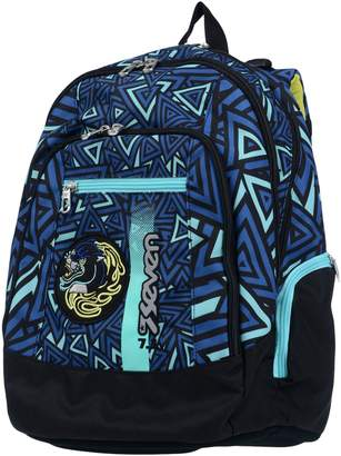 Seven London Backpacks & Fanny packs - Item 45421280CV