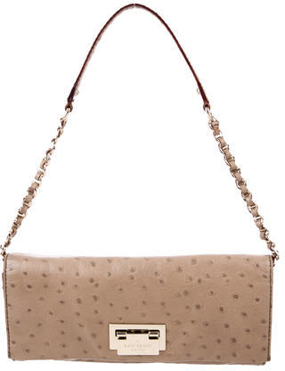 Kate Spade Kate Spade New York Holly Windsor Bag