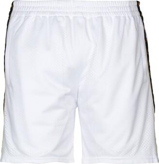 Faith Connexion KAPPA x Shorts