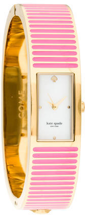 Kate Spade Kate Spade New York Come Full Circle Watch