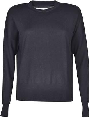 MM6 MAISON MARGIELA Pull Over Sweater