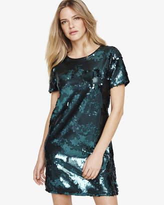 Phase Eight Montana Sequin Dress
