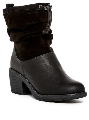 EMU Australia Cooma Genuine Sheep Fur Boot $189.95 thestylecure.com