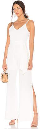 Line & Dot Marlien Jumpsuit