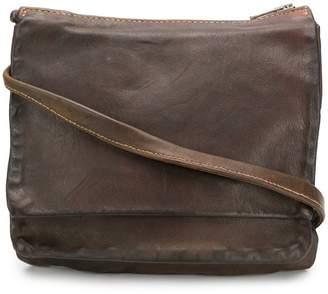 Guidi large pocket bag