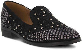 Azura Alisia Loafer - Women's