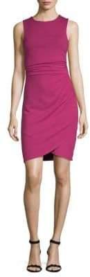 Susana Monaco Sophie Bodycon Dress