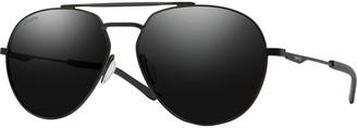 Smith WestGate ChromaPop Sunglasses