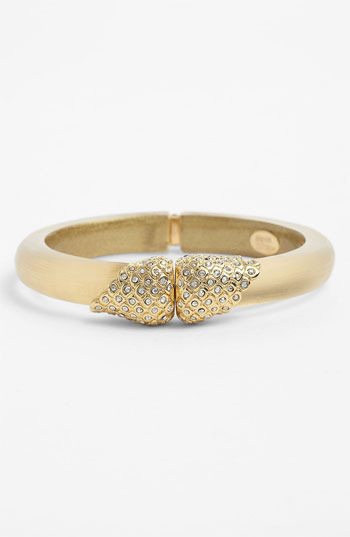 Alexis Bittar 'Ophelia' Bracelet