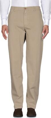Harmont & Blaine Casual pants - Item 13009351UG