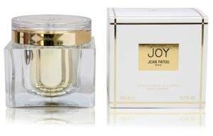 Jean Patou Joy Luxe Body Cream 6.7oz