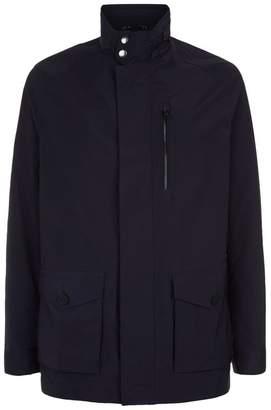 Gant Greenfield Jacket