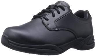 Grabbers Women's AVA G015 Hospital Shoe