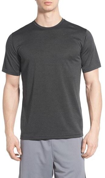 Men's Nike Dri-Fit Training T-Shirt
